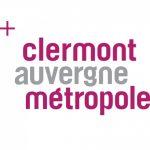 Logo-Clermont-Auvergne-Métropole-231584003