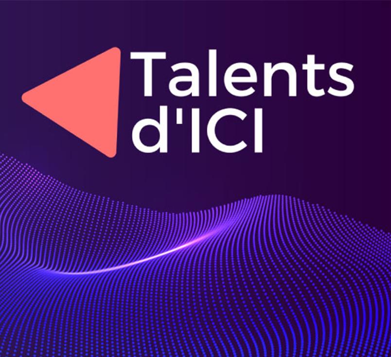 talents-dici-2_804x736